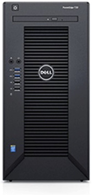 Dell T30 T3016GB Tower Server