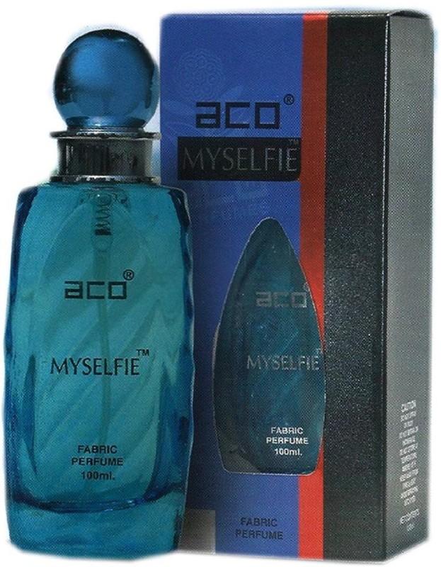ACO MY SELFIE Perfume - 100 ml(For Men & Women)
