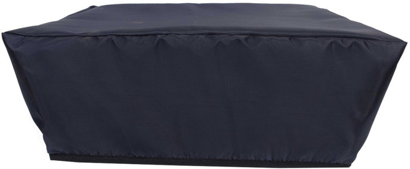 Alifiya Dust Proof Washable Printer Cover For HP 1020 Plus Single Function Printer - Blue Printer Cover
