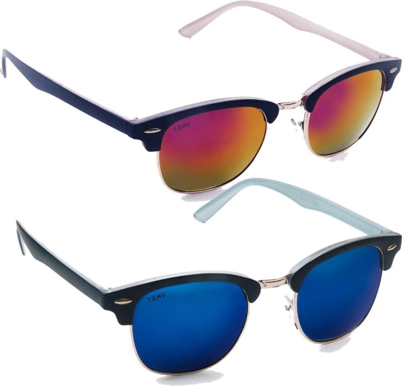 bfcd6439e Vast Men Sunglasses Price List in India 12 July 2019   Vast Men ...