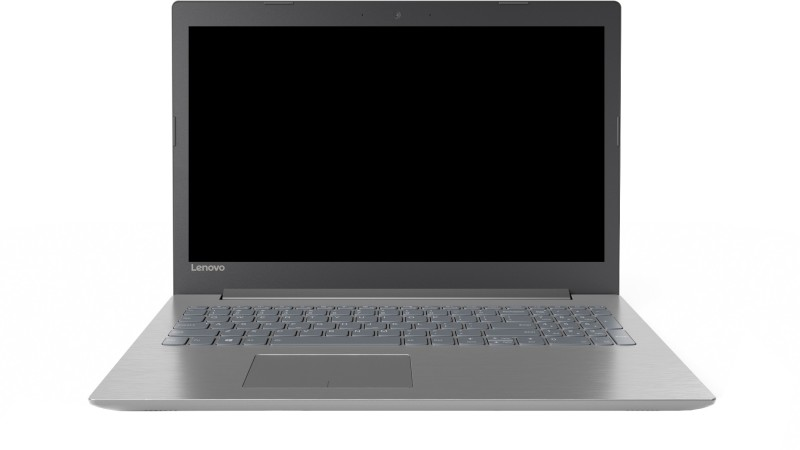 Lenovo Ideapad 320 Core i5 7th Gen - (8 GB/2 TB HDD/DOS/4 GB Graphics) IP 320-15IKB Laptop(15.6 inch, Onyx Black, 2.2 kg)