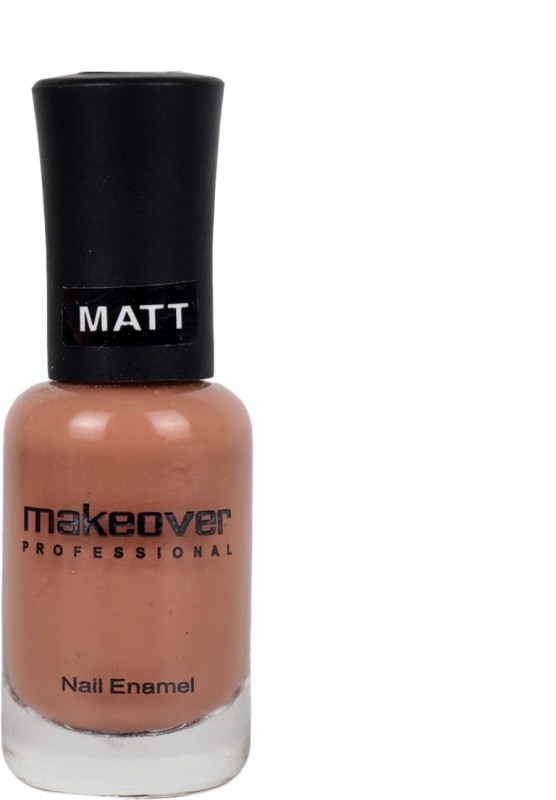 Makeover Professional Nail Paint Love Affair 23-9ml Love Affair(9 ml)