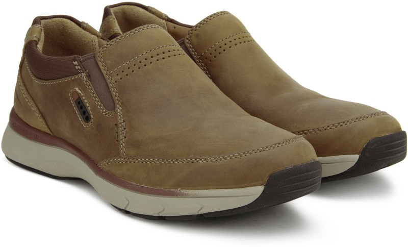 a5132ba82c1a Clarks Men Casual Shoes Price List in India 31 March 2019