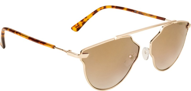 2eac92a202 Sunglasses Price List in India 23 May 2019