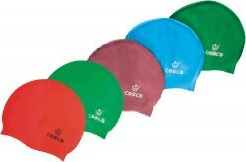 Cosco SWIM CAP Swimming Cap