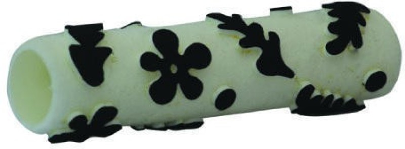 Volga Flower R-85 Paint Roller(Pack of 1)