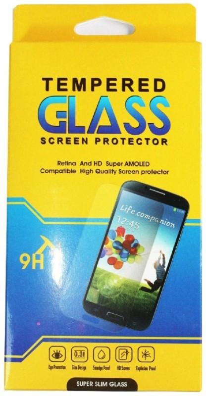 Pt Mobiles Tempered Glass Guard for Mi Redmi Note 4