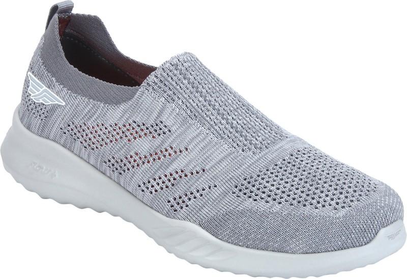 Flipkart - Men's Footwear Upto 65+Extra 10% Off