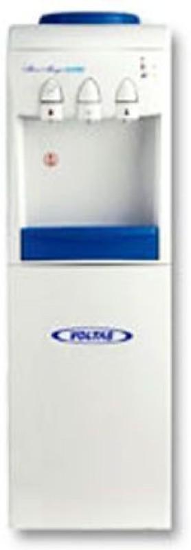 Voltas MINIMAGIC Bottom Loading Water Dispenser