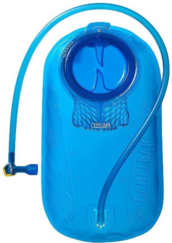 CamelBak 2.5 L Antidote Reservoir, Water Bladder Hydration Pack