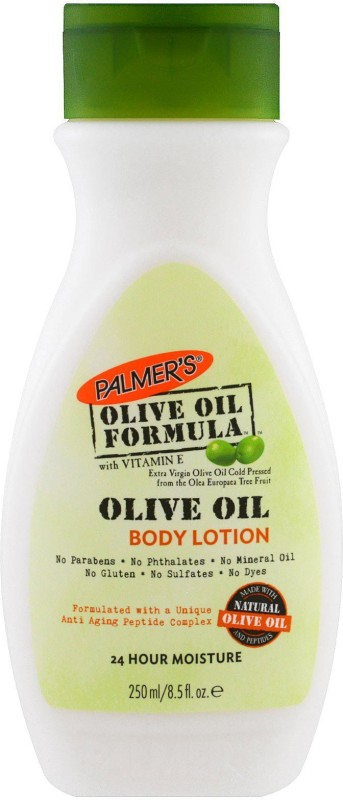 Palmers Palmers Olive Butter Formula Lotion, 8.5 Ounce(250 ml)