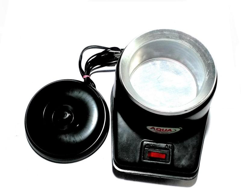 OM Wax Heater(Black)