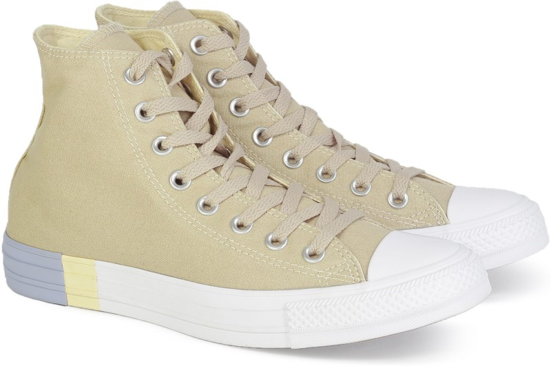 1952242a10 Converse Men Casual Shoes Price List in India 28 June 2019 ...