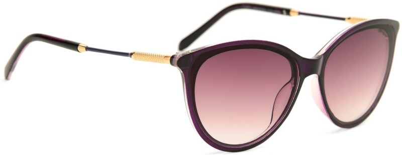 b164cf5ee3cf2 Women Sunglasses Price List in India 14 February 2019   Women ...