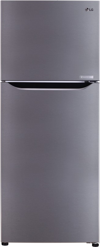 LG GL C292SPZU 260Ltr Double Door Refrigerator