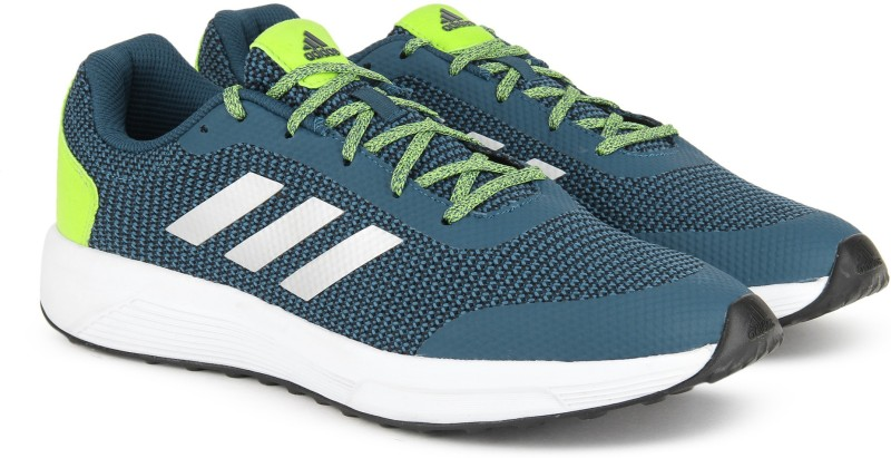 Flipkart - Casual, Sports Shoes & more Upto 50%+Extra 10%