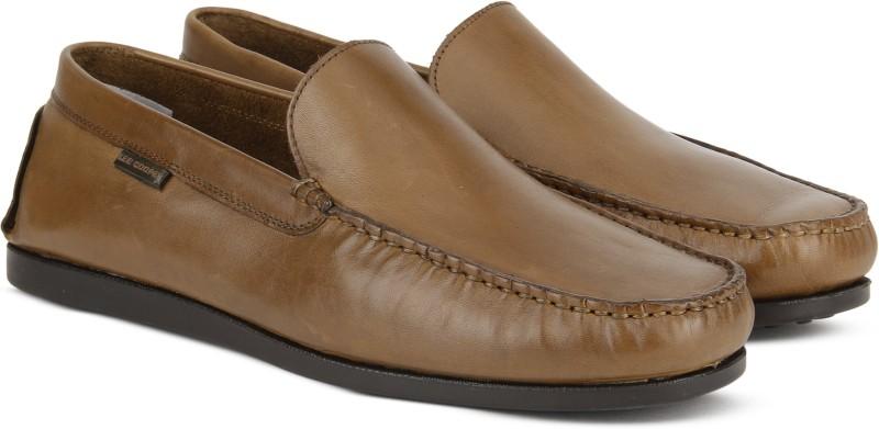097a05868d5 Lee Cooper Men Loafers   Mocassins Price List in India 27 April 2019 ...