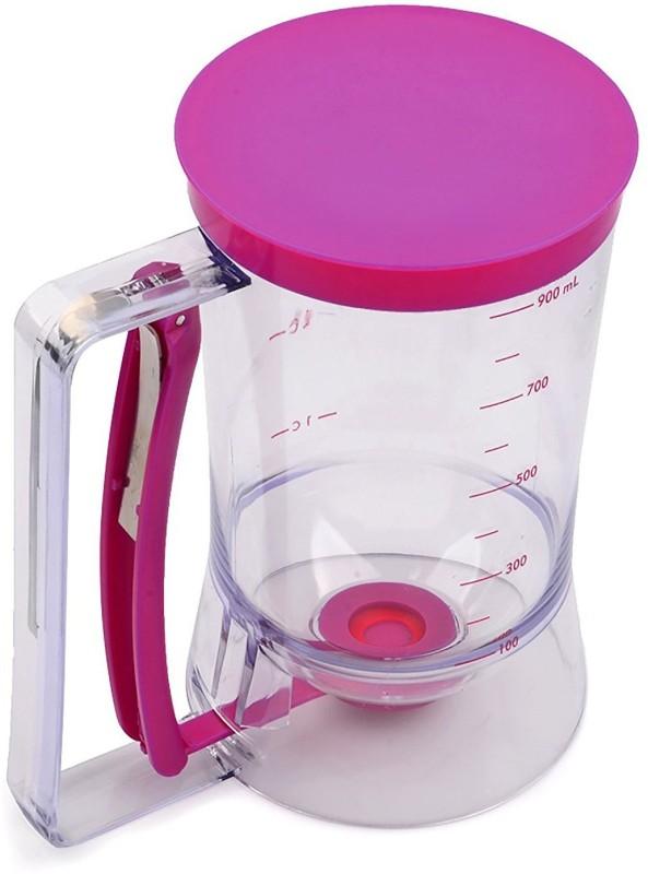 Evana Pancake Batter Dispenser