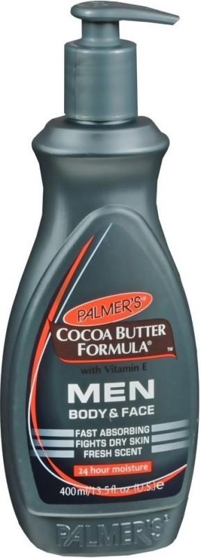 Palmers Cocoa Butter Formula(400 ml)