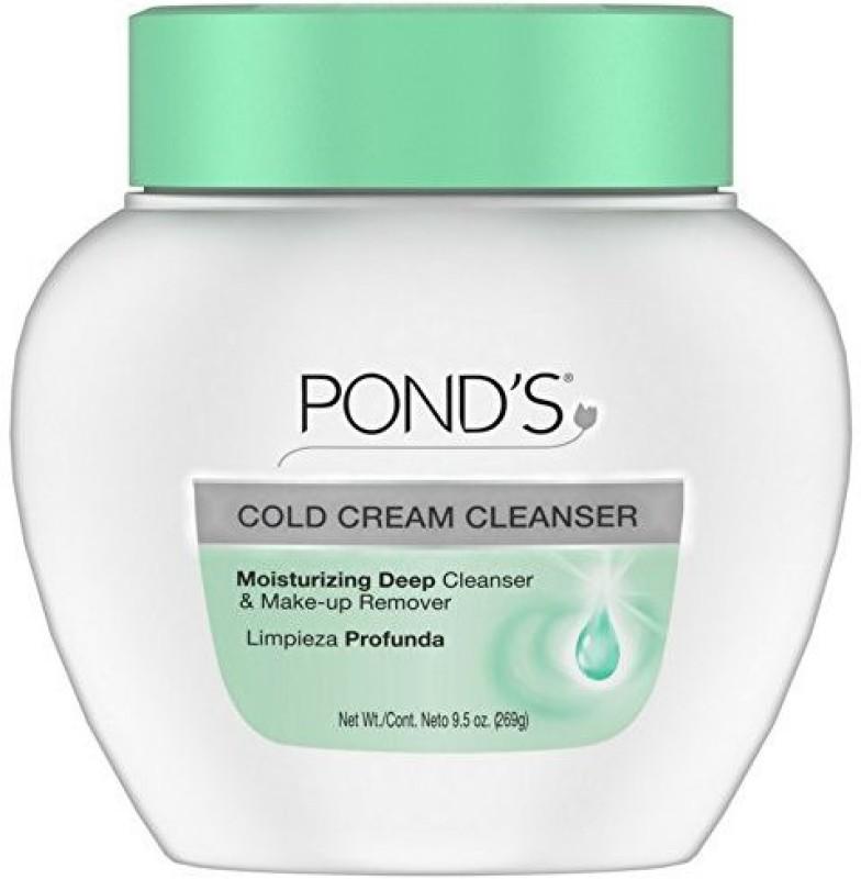 Generic PondS Cold Cream Cleanser(280.95 ml)