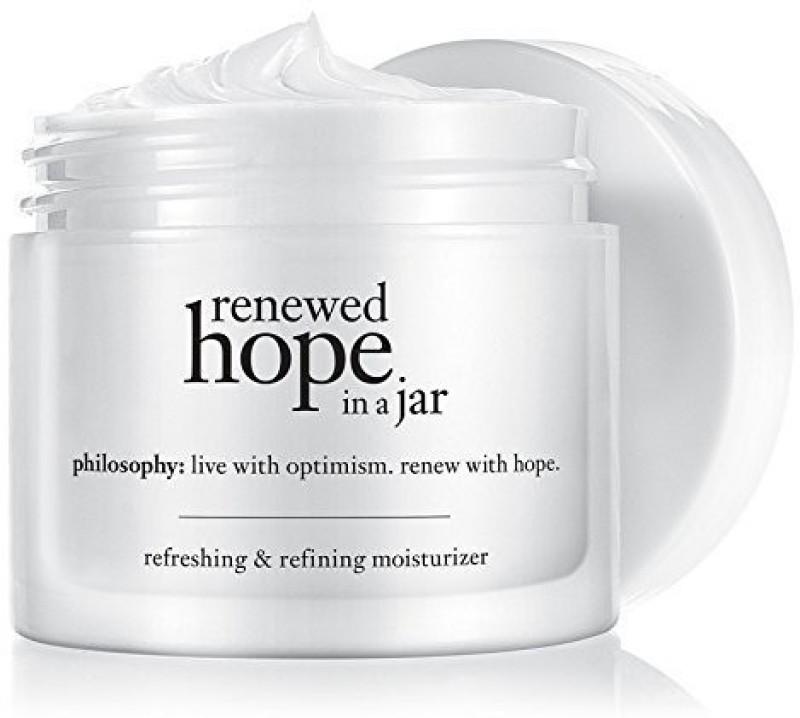 Philosophy Renewed Hope In A Jar(29.580000000000002 ml)
