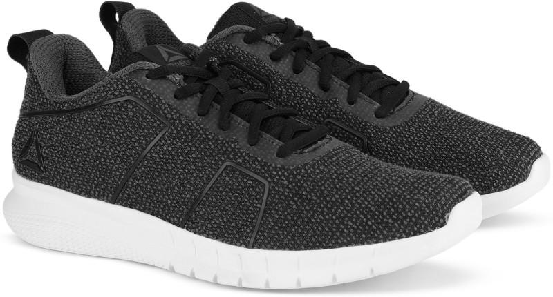 REEBOK REEBOK INSTALITE PRO Running Shoes For Women(Grey)