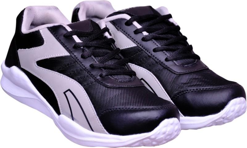 Begone HOKKER Coller Sole Sports Shoe Cycling Shoes For Men(Black)