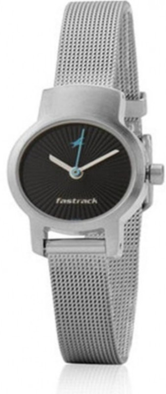 Fastrack nk2298sm03 Watch For Women