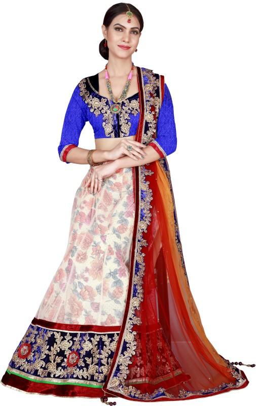 b2c52149c6 Mahotsav Lehengas Price List in India 11 July 2019 | Mahotsav ...