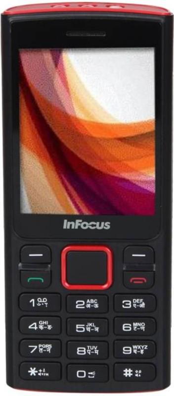 infocus-hero-power-b1black-red