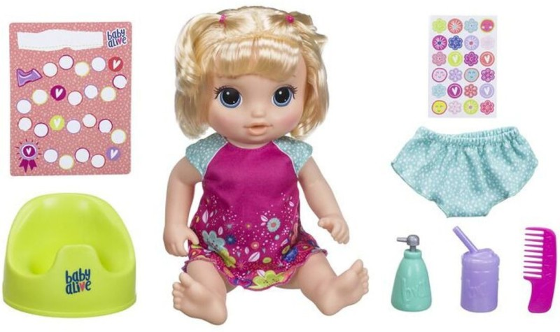 Up To 30% Off  - Dolls , RolePlay Toys & More | books-and-more