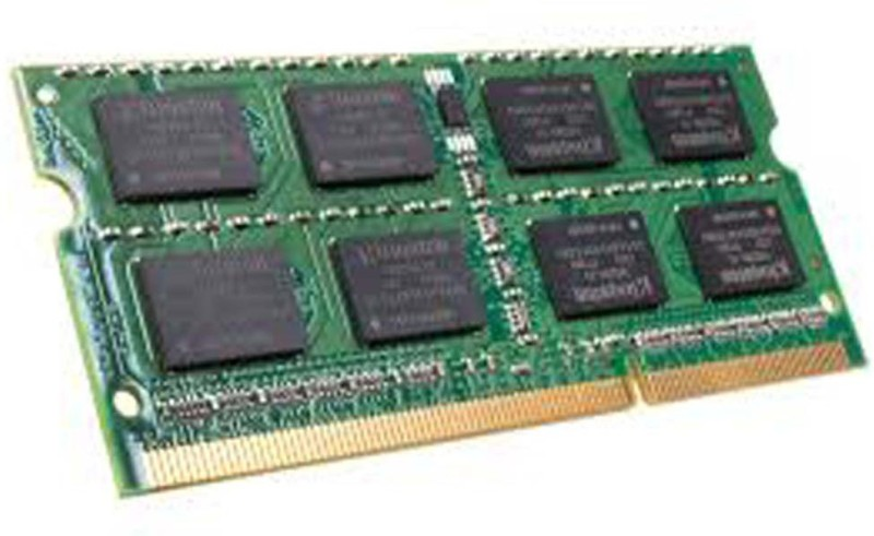 Ram ddr3 DDR3 2 GB (Dual Channel) Laptop (2g)