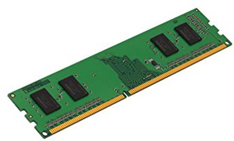 RAM DDR202G DDR2 2 GB (Dual Channel) PC (destopddr2)