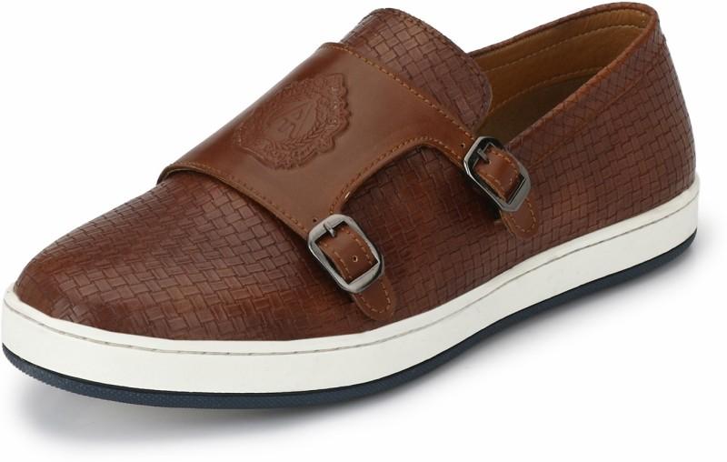 86bb048e80b Alberto Torresi Men Casual Shoes Price List in India 15 April 2019 ...