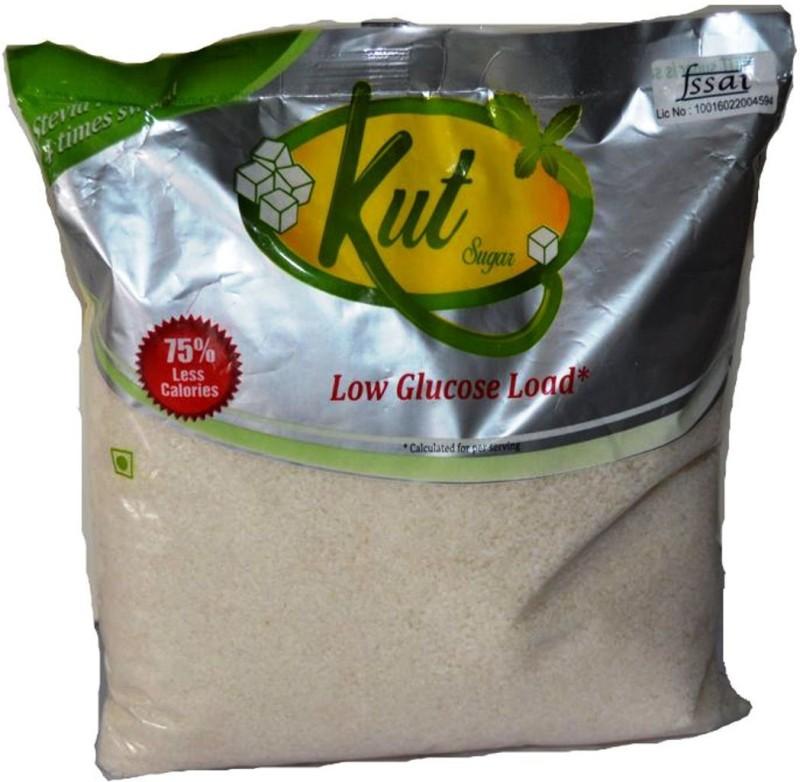 stellar Kut Sugar Sugar(1 kg)