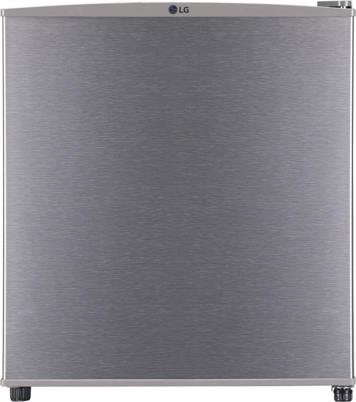 LG GL B051RDSU 45Ltr Single Door Refrigerator