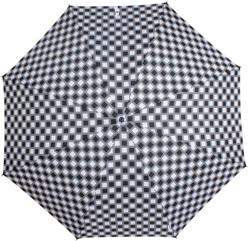 Johns Ladyboy-2 Umbrella(Multicolor)