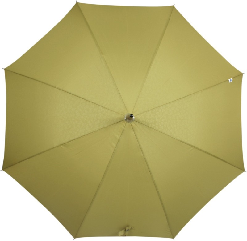 Johns Woodking Ansy-6 Umbrella(Yellow)