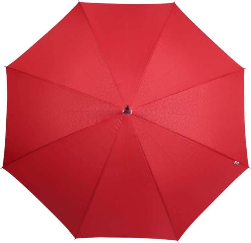 Johns Woodking Ansy-2 Umbrella(Red)