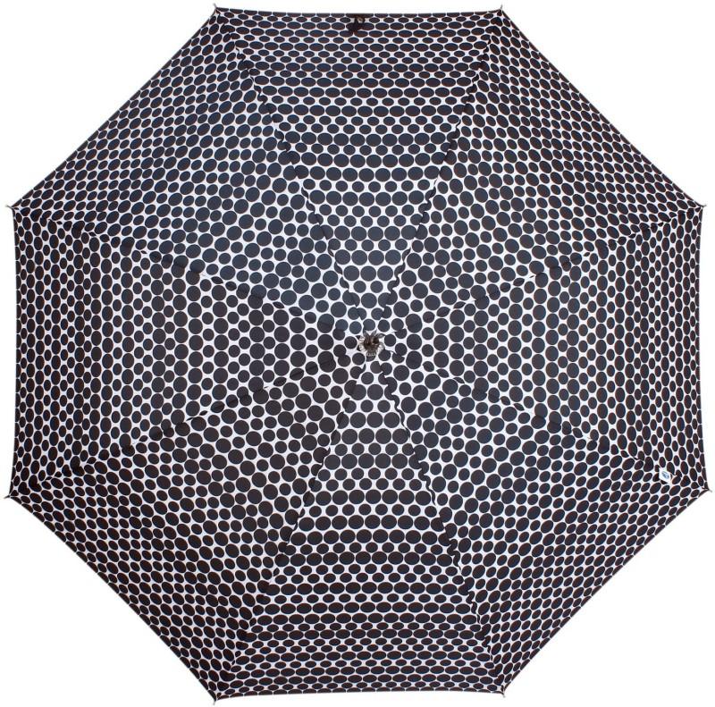 Johns Ladyboy-4 Umbrella(Multicolor)