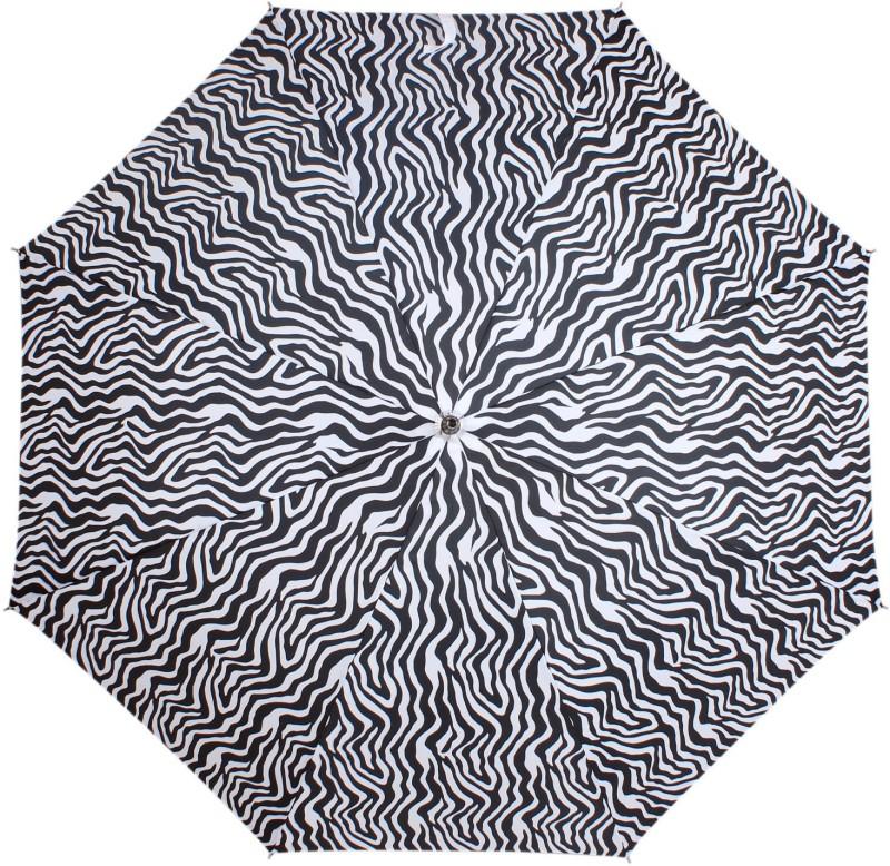Johns Ladyboy-6 Umbrella(Multicolor)