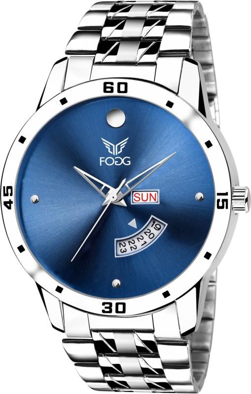 Fogg, Lois Caron & more Min.50%+ Extra 10%Off