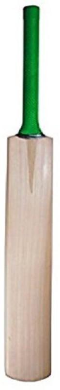 Ally AS01CA055 English Willow Cricket Bat(Short Handle, 1.150-1.300 kg)