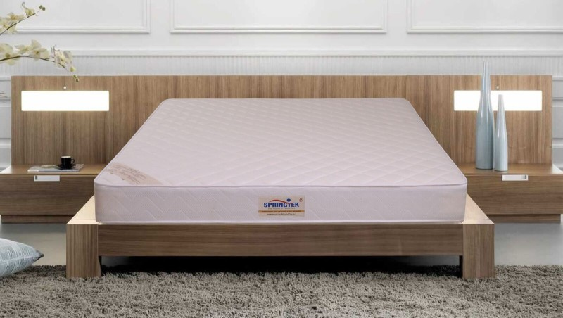 springtek-pocket-spring-premium-10-inch-queen-pocket-spring-mattress