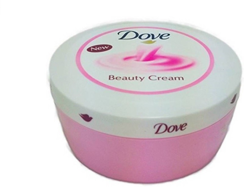 dove Beauty Cream [ Imported ](250 ml)