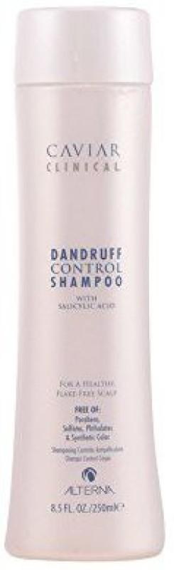 Alterna Caviar Clinical Dandruff Control Shampoo(250 ml)