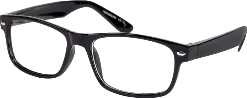 ANSH BLUE BAY COMPANY Spectacle  Sunglasses(For Boys & Girls) image
