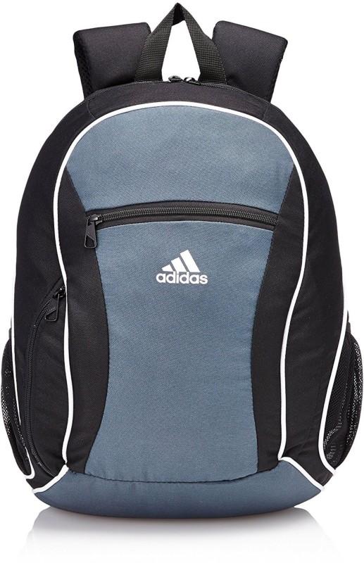 ADIDAS Estadio 22 Backpack(Grey)
