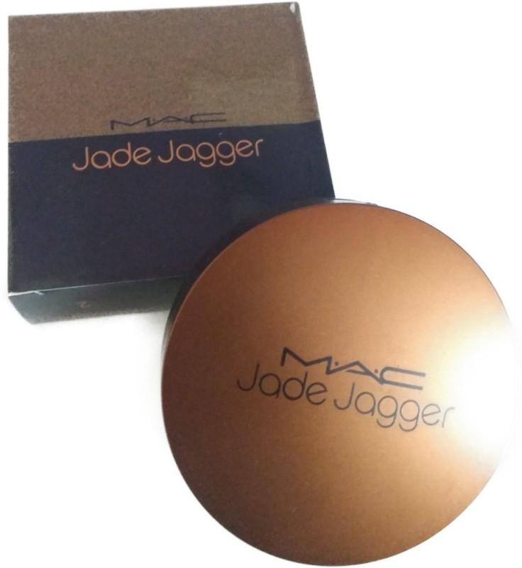 MAC & GITTS JADE JAGGER Compact - 20 g(BEIGE)