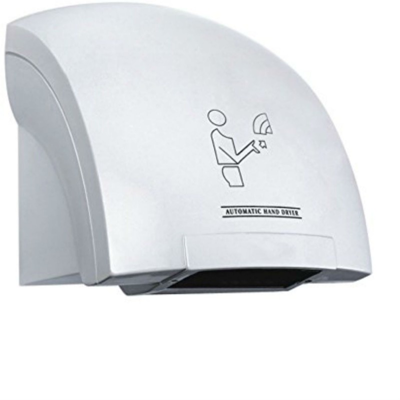 Shrih SHF-2485 Hand Dryer Machine